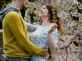Nela a Lukáš Brno na svatba web1