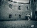 Svatba_Olomouc_pevnost_Fort_Křelov16