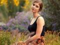 Portret_arboretum_ClaireCandy1