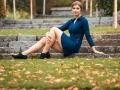 Portret_arboretum_ClaireCandy6