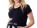 Těhotenské-focení-Lázy-a-Městečko-Trnávka04