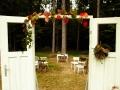 Lelekovice_svatba_tree_house10