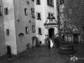 Svatba_hrad_Bouzov_Chornice_Jevíčko_sanatorium_32