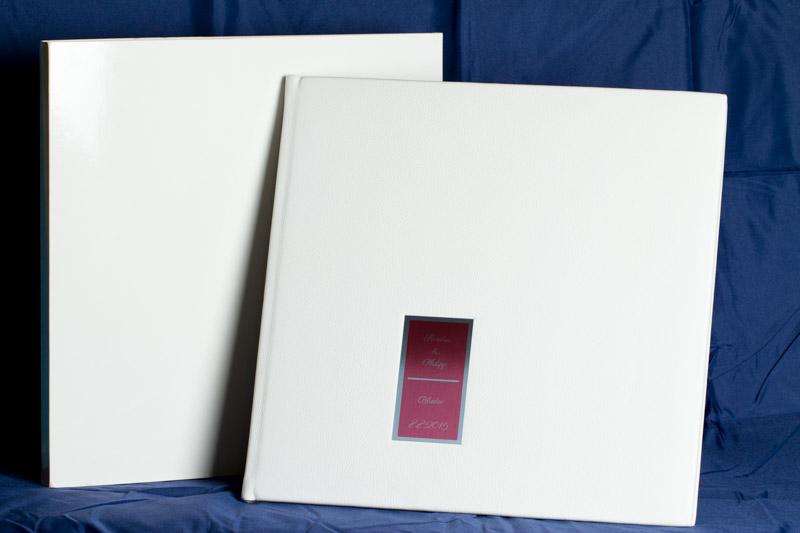 svatebni-album2