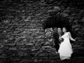 Svatba-Městečko-Trnávka-Lázy296