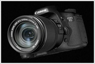 Picture of Canon EOS7D