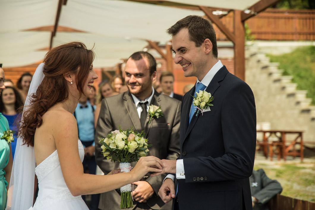 Svatba_Nemcicky_Ovci_terasy 34
