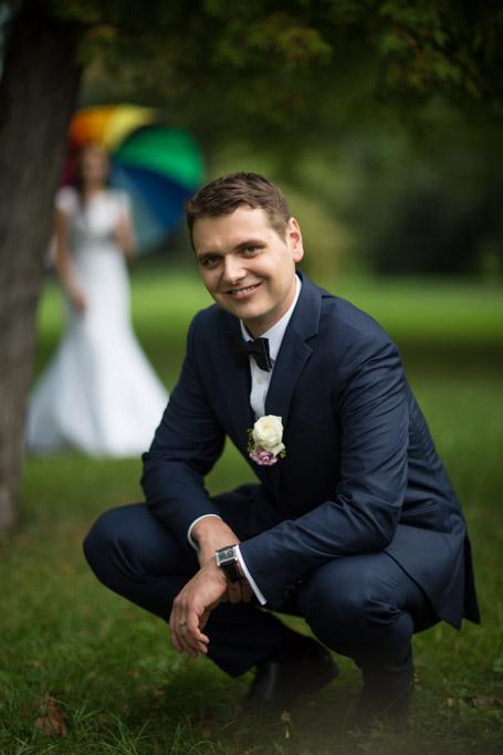 svatba_vsetin17