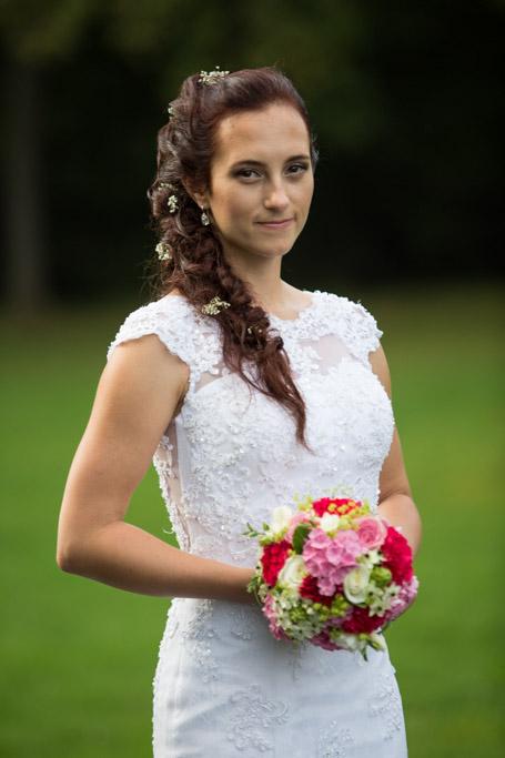 svatba_vsetin21